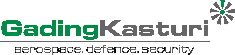Gading Kasturi Sdn Bhd